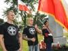 70 Obchody Powstania Warszawskiego