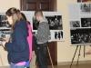 Lekcja historii w Polskiej Katolickiej Szkole