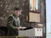 Narodowy Dzień Pamięci Żołnierzy Wyklętych 2015