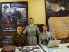 NSZ-NOWE POKOLENIE CHICAGO Z LEKCJĄ HISTORII W POLSKIEJ SZKOLE