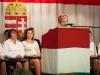 Polak - Węgier Dwa Bratanki